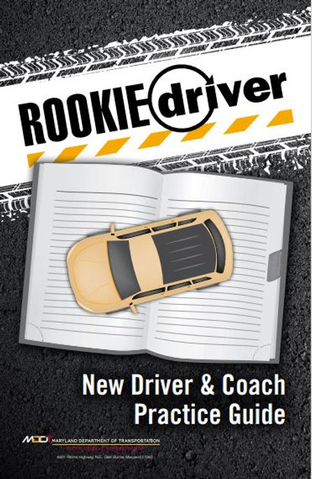 Rookie Driver.JPG