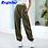 Thumbnail: Sweatpants Women Baggy Pants Women