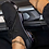 Thumbnail: Women Breathable Mesh Sneaker