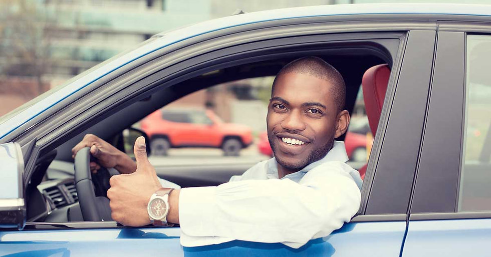 black-man-in-car-thumb.jpg