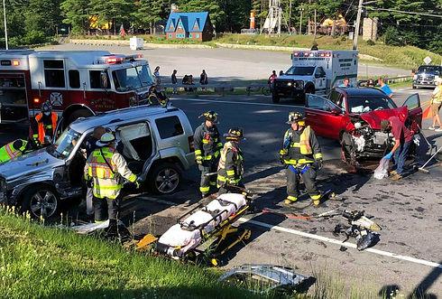 Car Accident.jfif