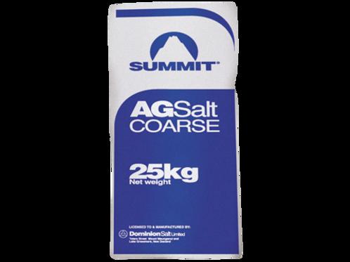 AG Salt 1kg