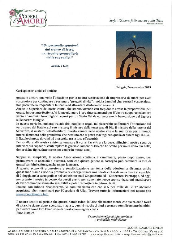 Letterap1.jpg