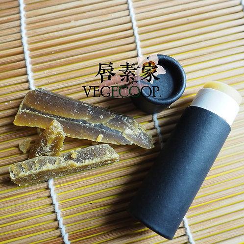 桂花純素潤唇膏 10g