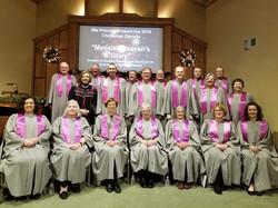 Choir w robes.jpg