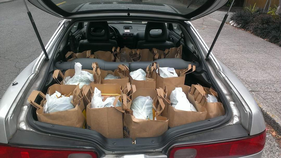 Food donation in trunk.jpg