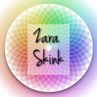 Zara Skink: un'artista controcorrente sui social