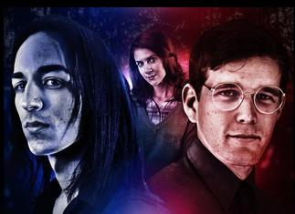 Piton e Voldemort al centro di due fan movies su Youtube
