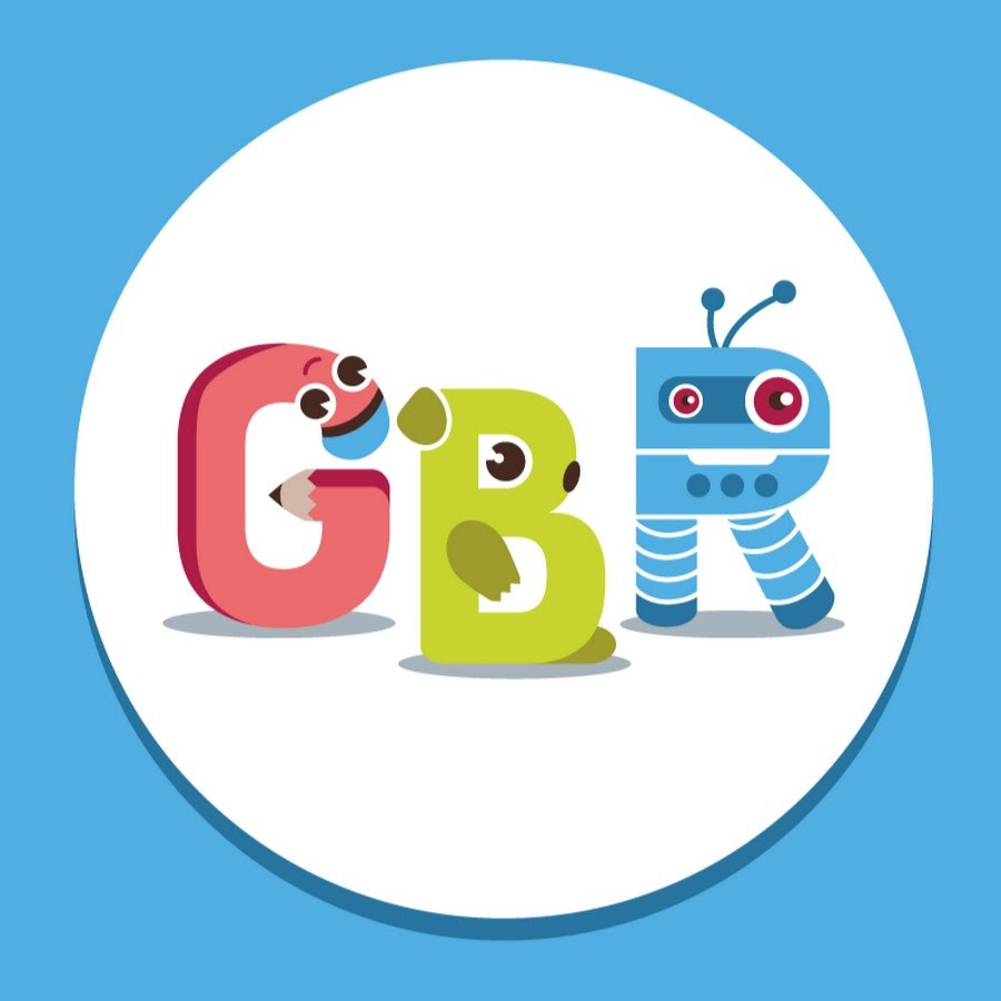 Giochi per bambini e ragazzi canale Youtube