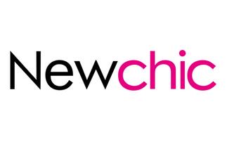 New Chic, Finalmente la recensione dei prodotti acquistati