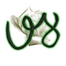 grafica web editoria romanzi