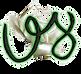 logo VS Graphics & Editing