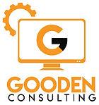 GoodenConsulting.jpg