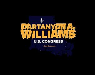 DAW-logo-CONGRESS.png