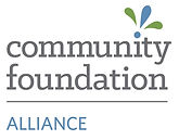 Community Foundation Alliance.jpg