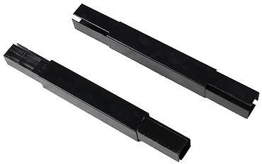 Seneca Bunk Adapters.jpg