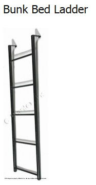 Bunk_Bed_Ladder.jpg