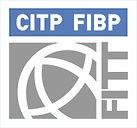 CITP-FIBP.jpg