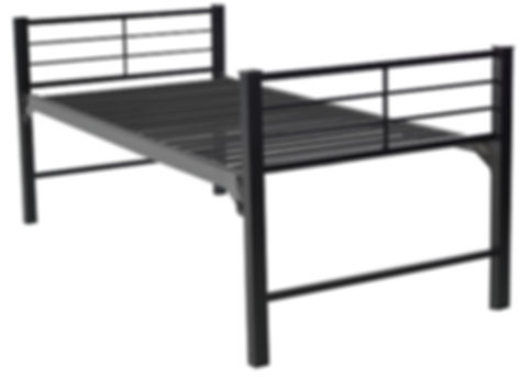 Seneca Adjustable Bunk as Single.jpg