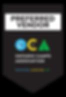 OCA Preferred Vendor Logo 2020.png