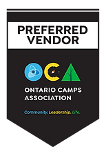 OCA Preferred Vendor Logo 2020.png