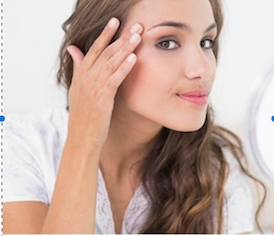 How to Spot Your Bad Beauty Habits