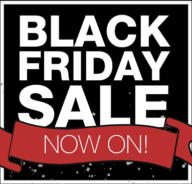 pink-cherry-black-friday-sale-now-on.png