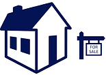 house for sale blue.png