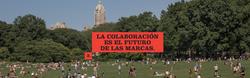 COLABORACIÓN FUTURO DE LAS MARCAS.