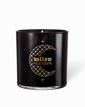 willow-palo-santo-classic--candle_c3b161