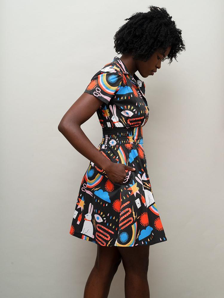 Nooworks-Magix-Lovely-Leah-Dress