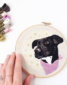 Embroidered_Dog_Portrait_1.jpg