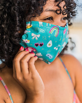 Masks+++a+Headband+(13+of+16).jpg