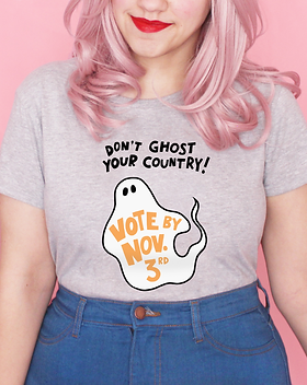 dontghost_1800x1800.png