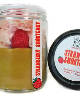 StrawberryShortcake4_1080x.jpg