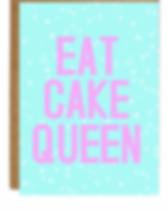 Eat_Cake_720x.webp
