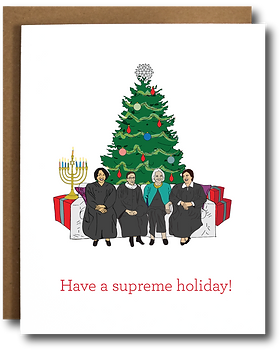 Ruth_Bader_Ginsburg_Holiday_card_1024x10