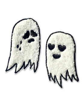 CHENILLE_GHOST_PATCH_PAIR_1.jpg