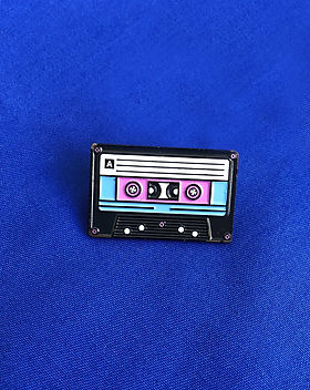 Mixtape_Pin_Blue_BG_1800x.jpg