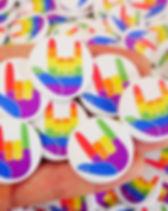 pride_1024x1024.jpg