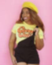 cocoa-cutie-short-sleeve-unisex-t-shirt-