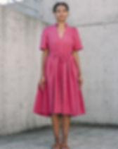 aliya-wanek-ss20-jorja-dress-fuchsia.jpg