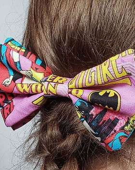 DC-Superwomen-Hair-Clip-01_1080x.jpg