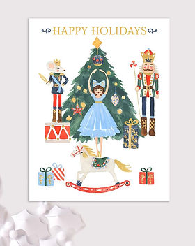 happy-holidays-nutcracker-card_900x.jpg