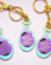 magical-potion-keychain-19798947913.png