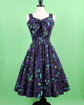 Dress3Edit.jpg