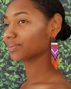 Tropical_Waterfall_Earrings_TT_1080x.jpg