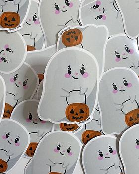 halloween+ghostie.jpeg