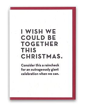 christmasraincheck.jpg