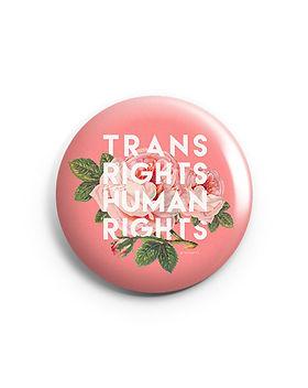 Trans+Rights.jpg
